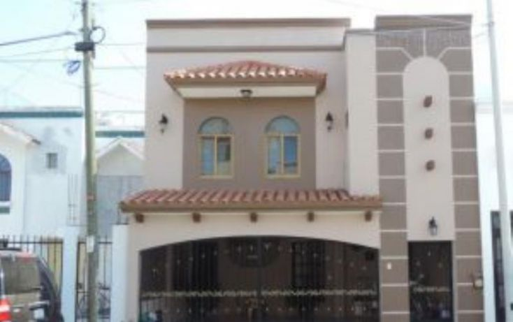 Foto de casa en venta en privada arrecife 176, hacienda del mar, mazatlán, sinaloa, 1328815 no 01