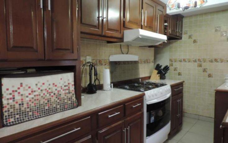 Foto de casa en venta en privada arrecife 176, hacienda del mar, mazatlán, sinaloa, 1328815 no 06