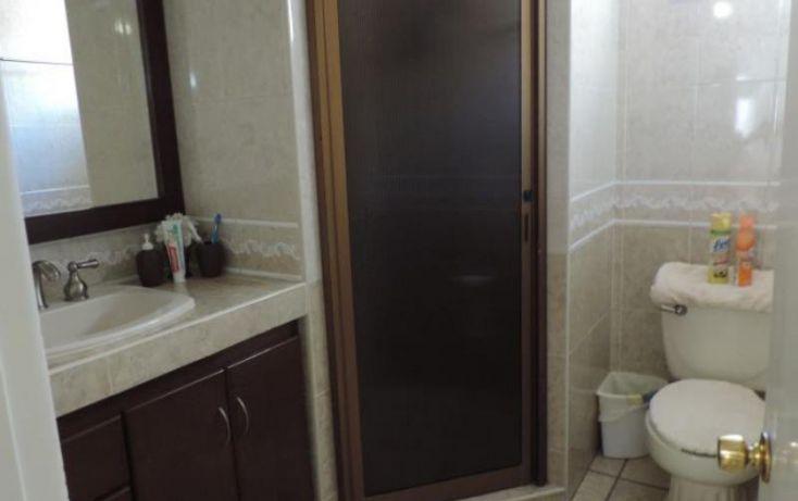Foto de casa en venta en privada arrecife 176, hacienda del mar, mazatlán, sinaloa, 1328815 no 08
