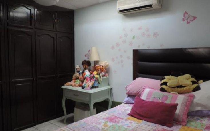 Foto de casa en venta en privada arrecife 176, hacienda del mar, mazatlán, sinaloa, 1328815 no 12