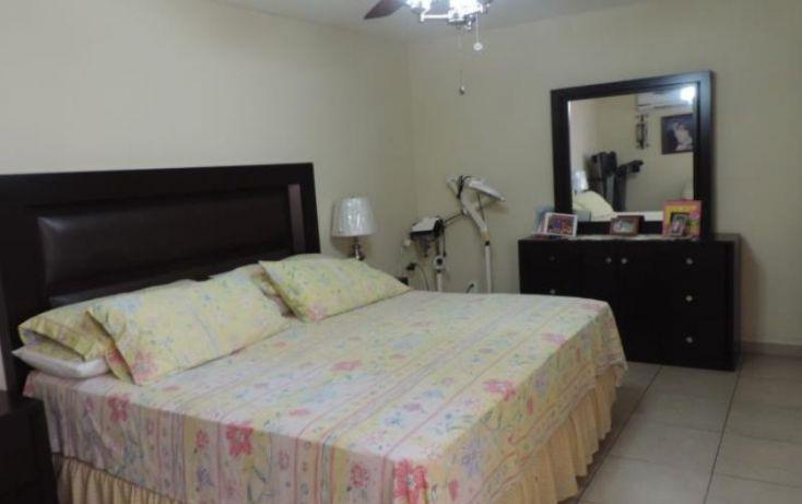 Foto de casa en venta en privada arrecife 176, hacienda del mar, mazatlán, sinaloa, 1710046 no 11