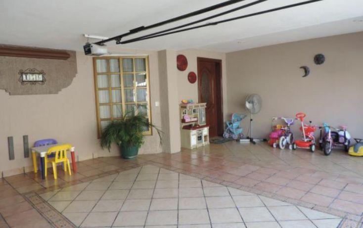 Foto de casa en venta en privada arrecife 176, hacienda del mar, mazatlán, sinaloa, 1710046 no 21