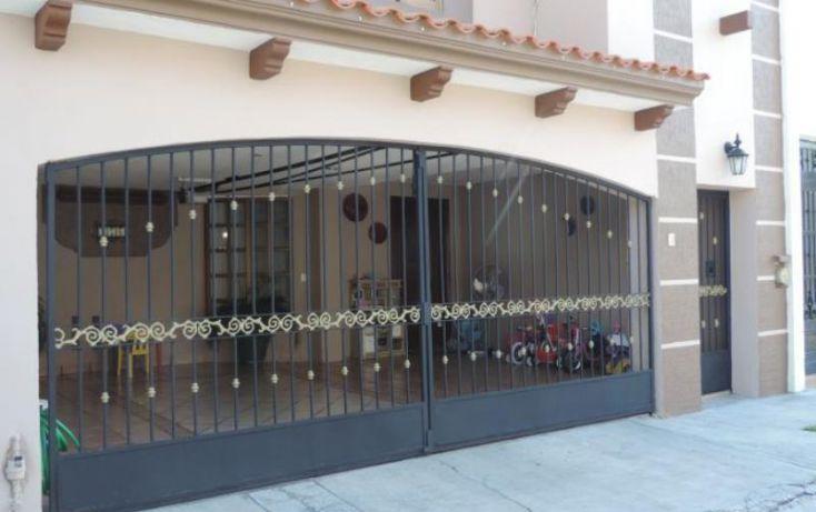 Foto de casa en venta en privada arrecife 176, hacienda del mar, mazatlán, sinaloa, 1710046 no 22