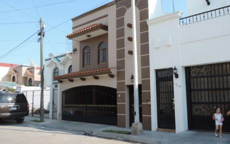 Foto de casa en venta en privada arrecife 176, hacienda del mar, mazatlán, sinaloa, 1710046 no 23