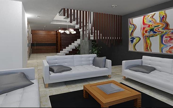 Foto de casa en venta en privada astoria , temozon norte, mérida, yucatán, 4602710 No. 05