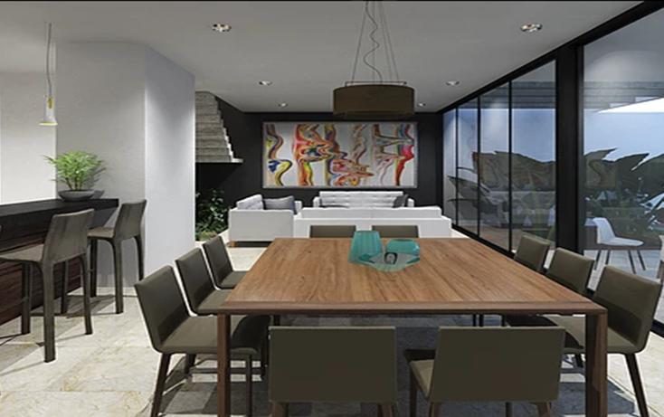 Foto de casa en venta en privada astoria , temozon norte, mérida, yucatán, 4602710 No. 06