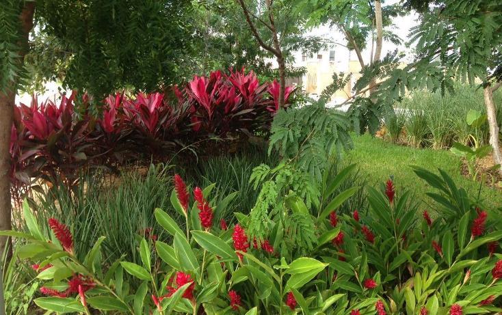 Foto de casa en venta en privada astoria , temozon norte, mérida, yucatán, 4602710 No. 10