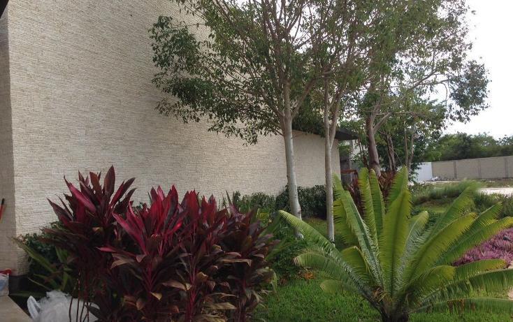 Foto de casa en venta en privada astoria , temozon norte, mérida, yucatán, 4602710 No. 11