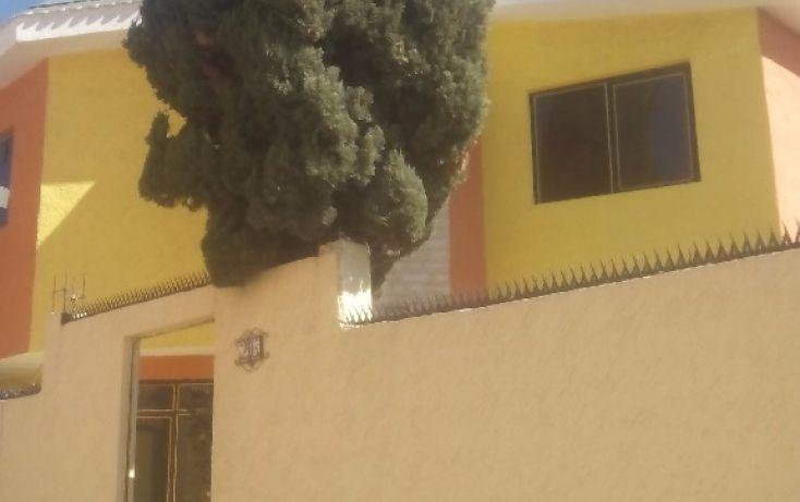 Foto de casa en venta en privada azucena 26, panzacola, papalotla de xicohténcatl, tlaxcala, 1714122 no 03