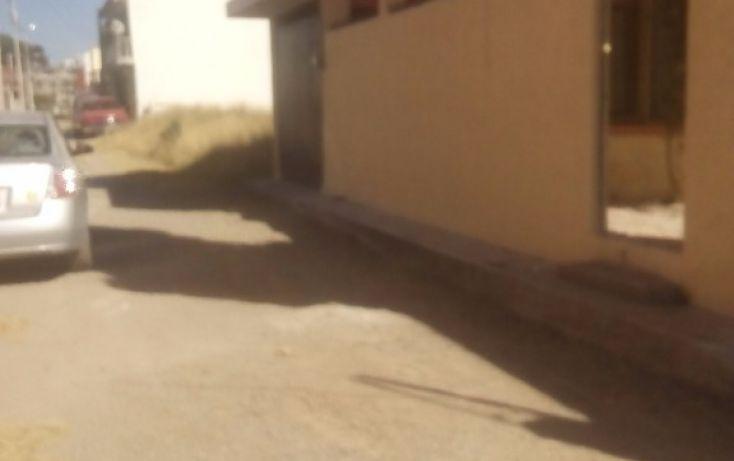 Foto de casa en venta en privada azucena 26, panzacola, papalotla de xicohténcatl, tlaxcala, 1714122 no 04