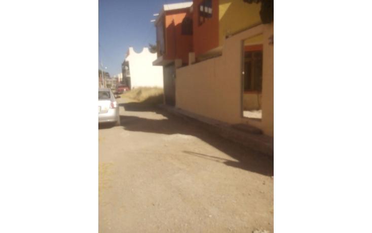 Foto de casa en venta en privada azucena 26 , panzacola, papalotla de xicohténcatl, tlaxcala, 1714122 No. 04