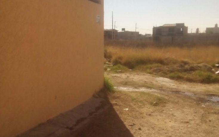 Foto de casa en venta en privada azucena 26, panzacola, papalotla de xicohténcatl, tlaxcala, 1714122 no 05