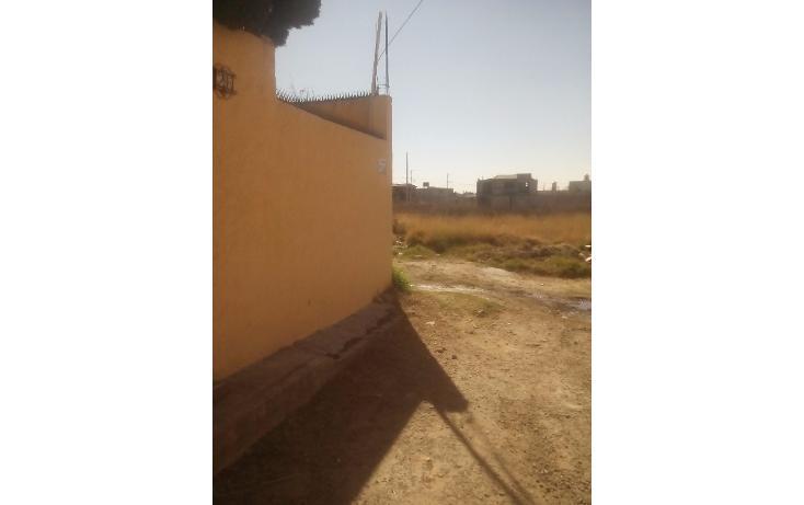 Foto de casa en venta en privada azucena 26 , panzacola, papalotla de xicohténcatl, tlaxcala, 1714122 No. 05