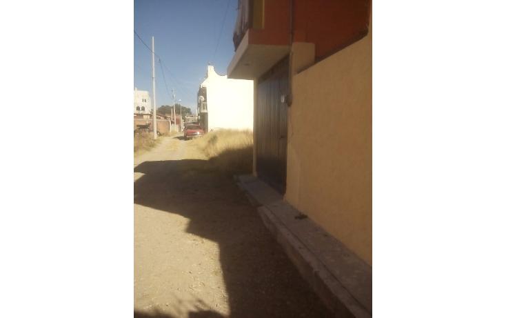 Foto de casa en venta en privada azucena 26 , panzacola, papalotla de xicohténcatl, tlaxcala, 1714122 No. 06