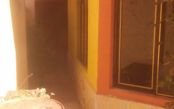 Foto de casa en venta en privada azucena 26, panzacola, papalotla de xicohténcatl, tlaxcala, 1714122 no 07