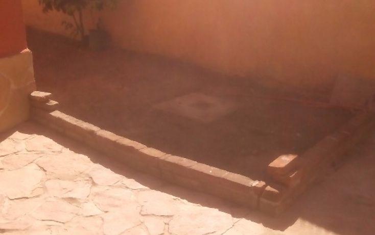 Foto de casa en venta en privada azucena 26, panzacola, papalotla de xicohténcatl, tlaxcala, 1714122 no 08