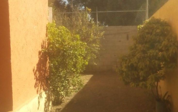 Foto de casa en venta en privada azucena 26, panzacola, papalotla de xicohténcatl, tlaxcala, 1714122 no 09