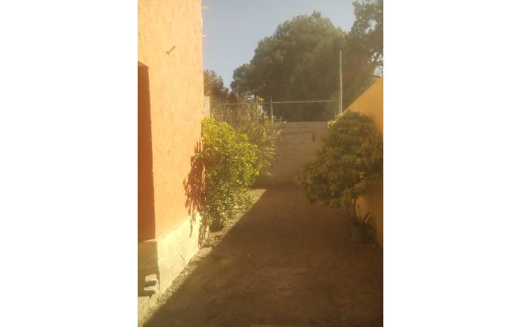 Foto de casa en venta en privada azucena 26 , panzacola, papalotla de xicohténcatl, tlaxcala, 1714122 No. 09