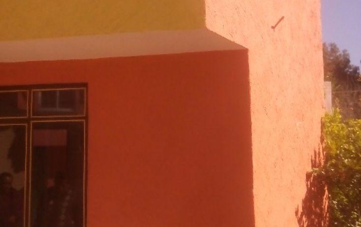 Foto de casa en venta en privada azucena 26, panzacola, papalotla de xicohténcatl, tlaxcala, 1714122 no 10