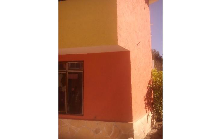 Foto de casa en venta en privada azucena 26 , panzacola, papalotla de xicohténcatl, tlaxcala, 1714122 No. 10