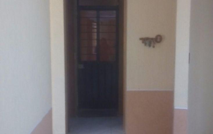 Foto de casa en venta en privada azucena 26, panzacola, papalotla de xicohténcatl, tlaxcala, 1714122 no 11