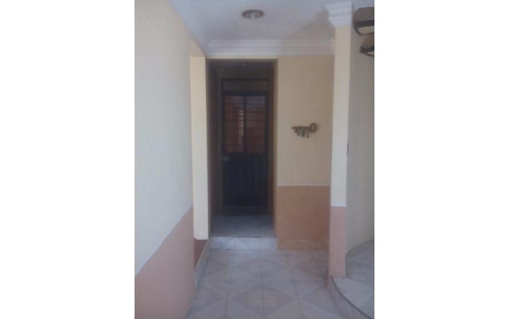 Foto de casa en venta en privada azucena 26 , panzacola, papalotla de xicohténcatl, tlaxcala, 1714122 No. 11
