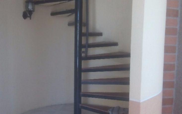 Foto de casa en venta en privada azucena 26, panzacola, papalotla de xicohténcatl, tlaxcala, 1714122 no 12