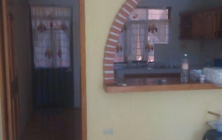 Foto de casa en venta en privada azucena 26, panzacola, papalotla de xicohténcatl, tlaxcala, 1714122 no 13