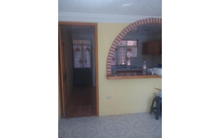 Foto de casa en venta en privada azucena 26 , panzacola, papalotla de xicohténcatl, tlaxcala, 1714122 No. 13