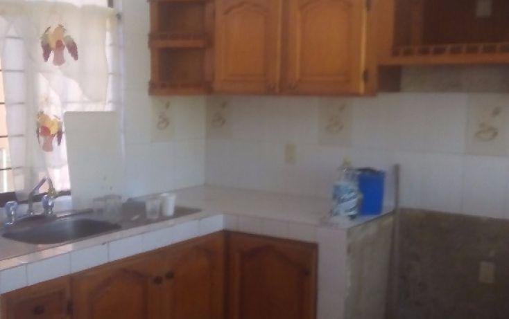 Foto de casa en venta en privada azucena 26, panzacola, papalotla de xicohténcatl, tlaxcala, 1714122 no 14