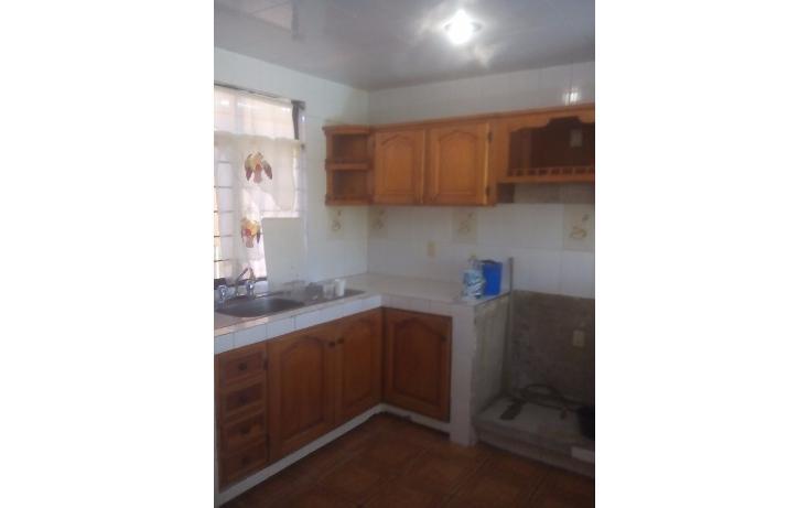 Foto de casa en venta en privada azucena 26 , panzacola, papalotla de xicohténcatl, tlaxcala, 1714122 No. 14