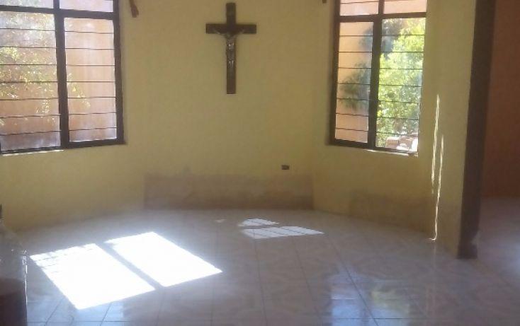 Foto de casa en venta en privada azucena 26, panzacola, papalotla de xicohténcatl, tlaxcala, 1714122 no 15
