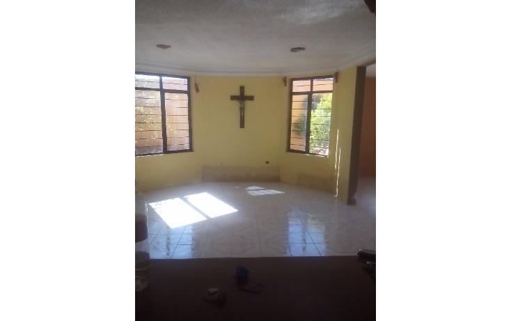 Foto de casa en venta en privada azucena 26 , panzacola, papalotla de xicohténcatl, tlaxcala, 1714122 No. 15