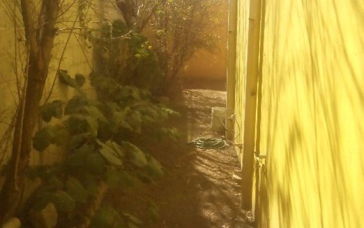 Foto de casa en venta en privada azucena 26, panzacola, papalotla de xicohténcatl, tlaxcala, 1714122 no 16