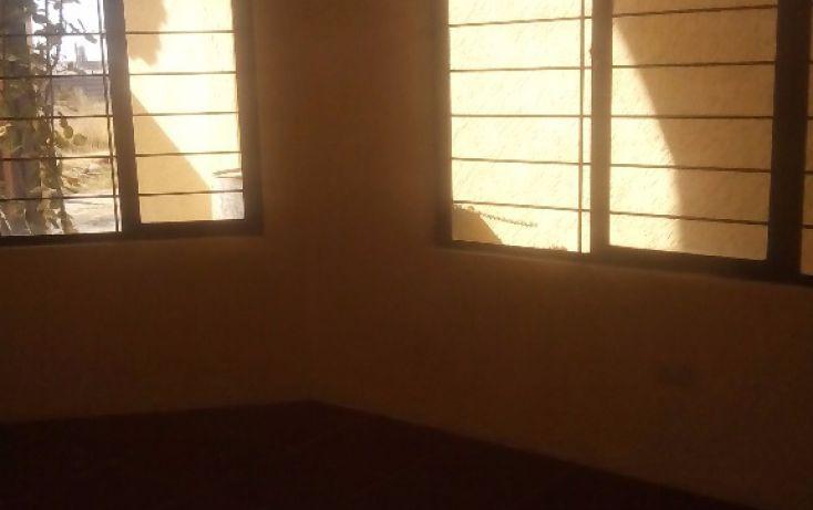 Foto de casa en venta en privada azucena 26, panzacola, papalotla de xicohténcatl, tlaxcala, 1714122 no 17