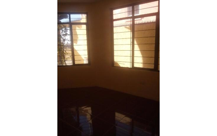 Foto de casa en venta en privada azucena 26 , panzacola, papalotla de xicohténcatl, tlaxcala, 1714122 No. 17