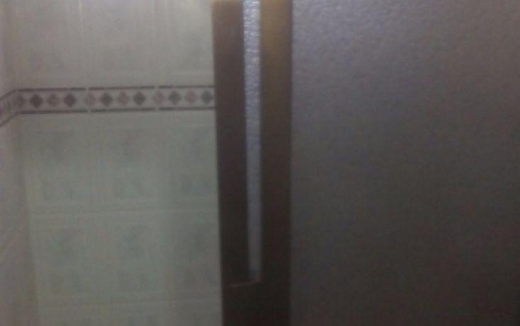 Foto de casa en venta en privada azucena 26, panzacola, papalotla de xicohténcatl, tlaxcala, 1714122 no 19