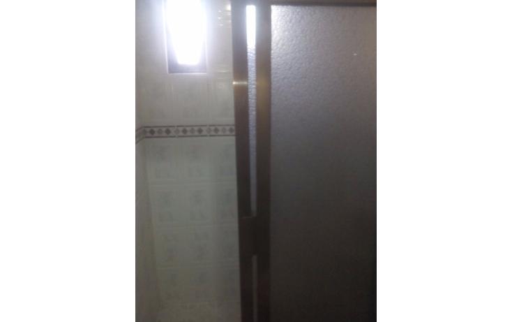 Foto de casa en venta en privada azucena 26 , panzacola, papalotla de xicohténcatl, tlaxcala, 1714122 No. 19
