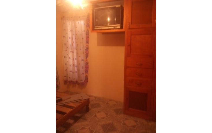 Foto de casa en venta en privada azucena 26 , panzacola, papalotla de xicohténcatl, tlaxcala, 1714122 No. 20