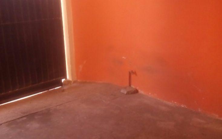 Foto de casa en venta en privada azucena 26, panzacola, papalotla de xicohténcatl, tlaxcala, 1714122 no 21