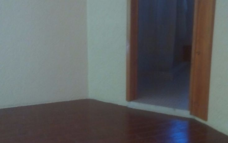 Foto de casa en venta en privada azucena 26, panzacola, papalotla de xicohténcatl, tlaxcala, 1714122 no 22