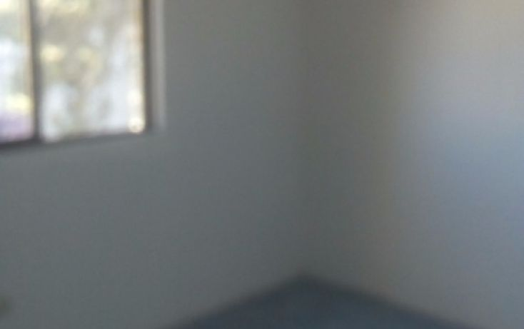 Foto de casa en venta en privada azucena 26, panzacola, papalotla de xicohténcatl, tlaxcala, 1714122 no 23