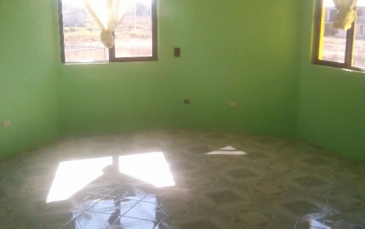 Foto de casa en venta en privada azucena 26, panzacola, papalotla de xicohténcatl, tlaxcala, 1714122 no 24