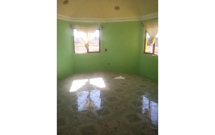 Foto de casa en venta en privada azucena 26 , panzacola, papalotla de xicohténcatl, tlaxcala, 1714122 No. 24