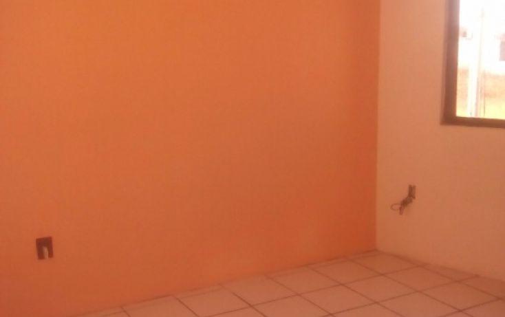 Foto de casa en venta en privada azucena 26, panzacola, papalotla de xicohténcatl, tlaxcala, 1714122 no 25