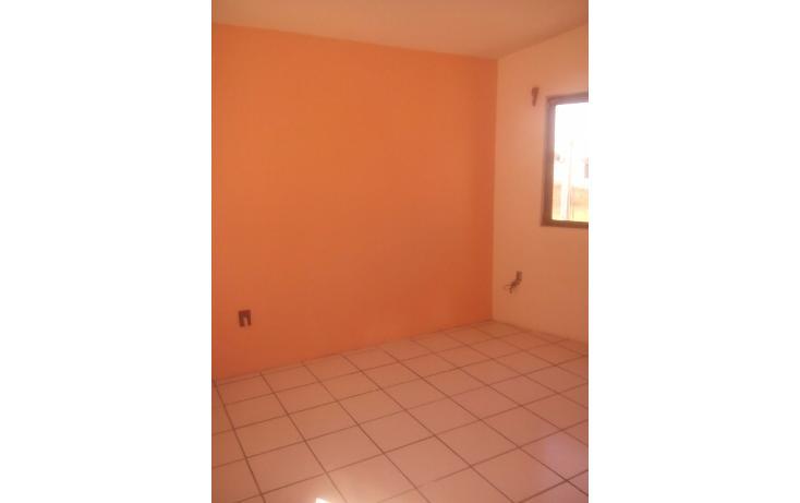 Foto de casa en venta en privada azucena 26 , panzacola, papalotla de xicohténcatl, tlaxcala, 1714122 No. 25