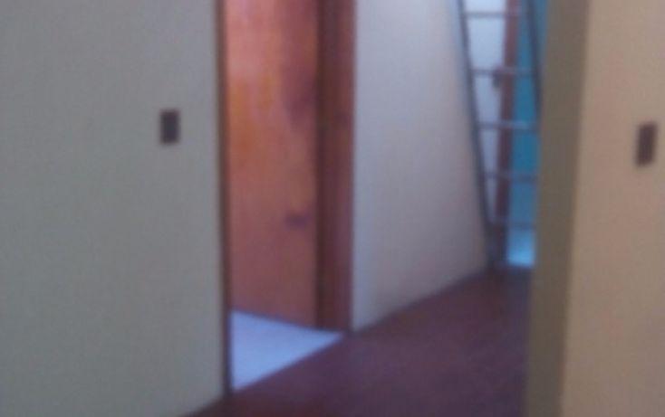 Foto de casa en venta en privada azucena 26, panzacola, papalotla de xicohténcatl, tlaxcala, 1714122 no 26