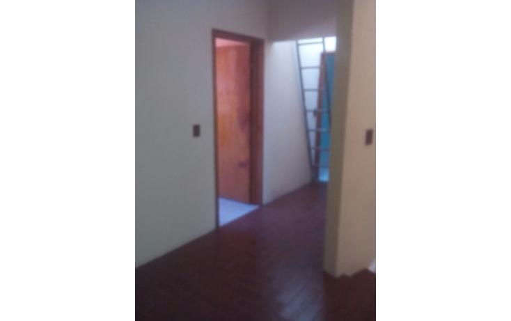 Foto de casa en venta en privada azucena 26 , panzacola, papalotla de xicohténcatl, tlaxcala, 1714122 No. 26