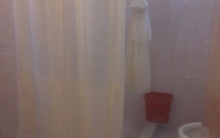 Foto de casa en venta en privada azucena 26, panzacola, papalotla de xicohténcatl, tlaxcala, 1714122 no 27