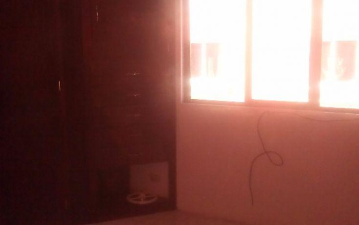 Foto de casa en venta en privada azucena 26, panzacola, papalotla de xicohténcatl, tlaxcala, 1714122 no 28